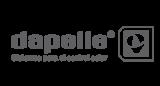 Dapelle
