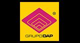 Grupo Dap